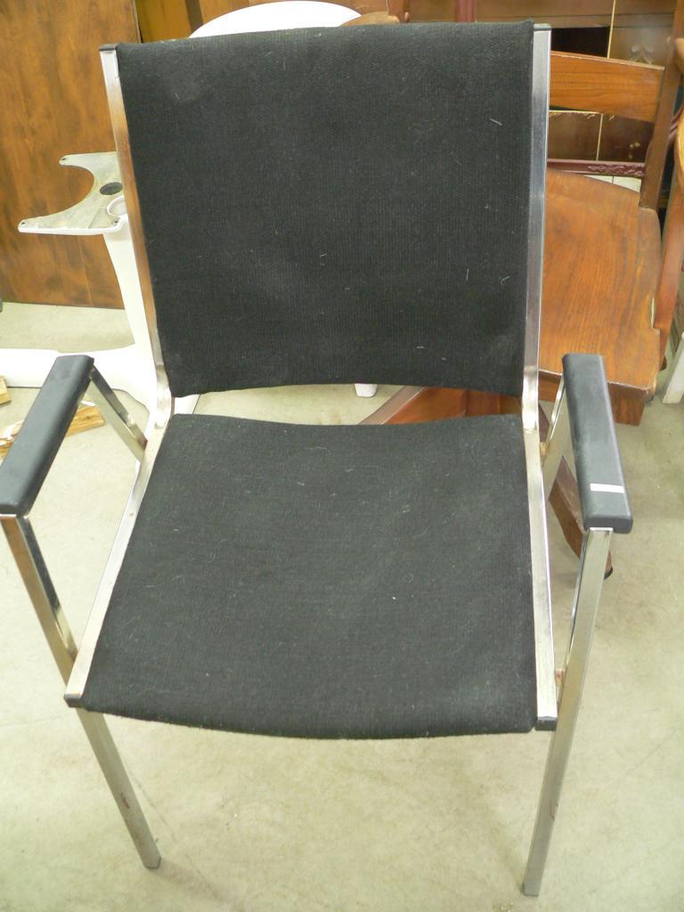 Chaise #1433
