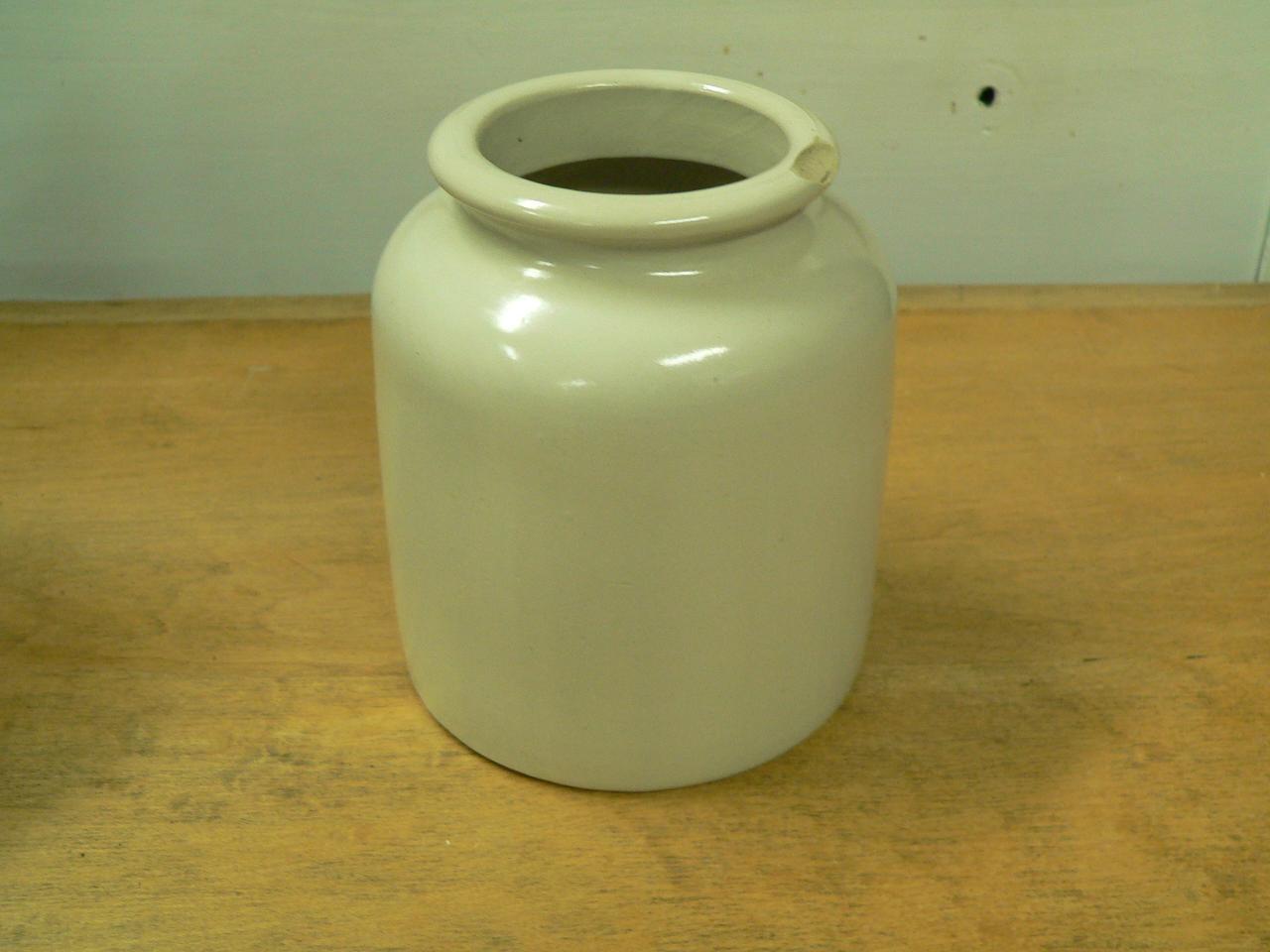 Cruche antique # 3491
