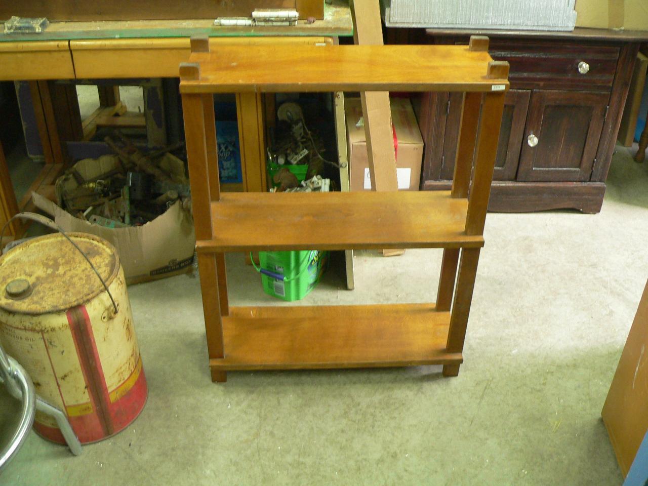 Petite bibliothèque # 3991