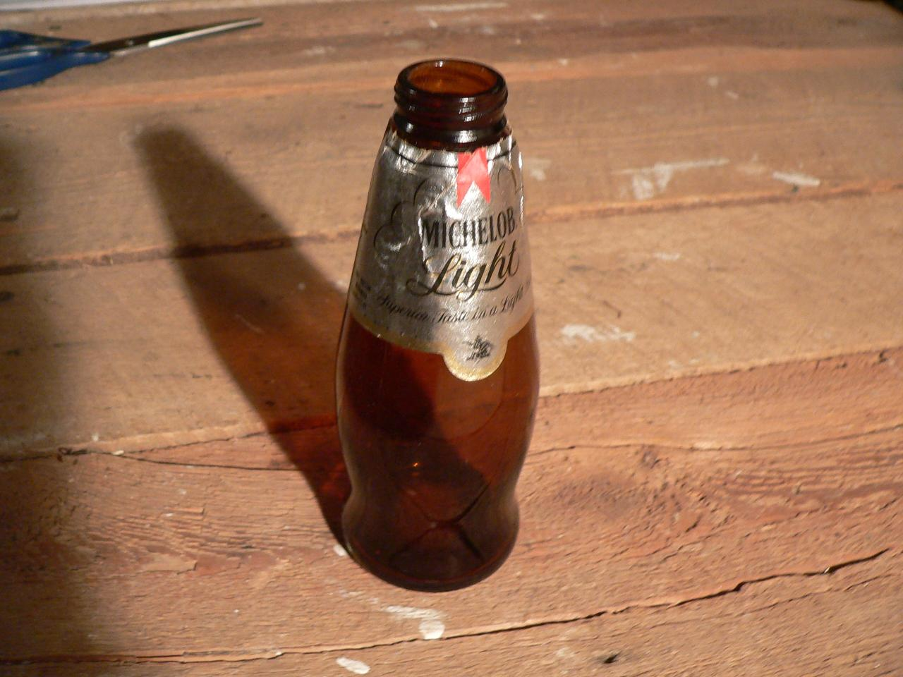 Biere michelob light # 4739.49