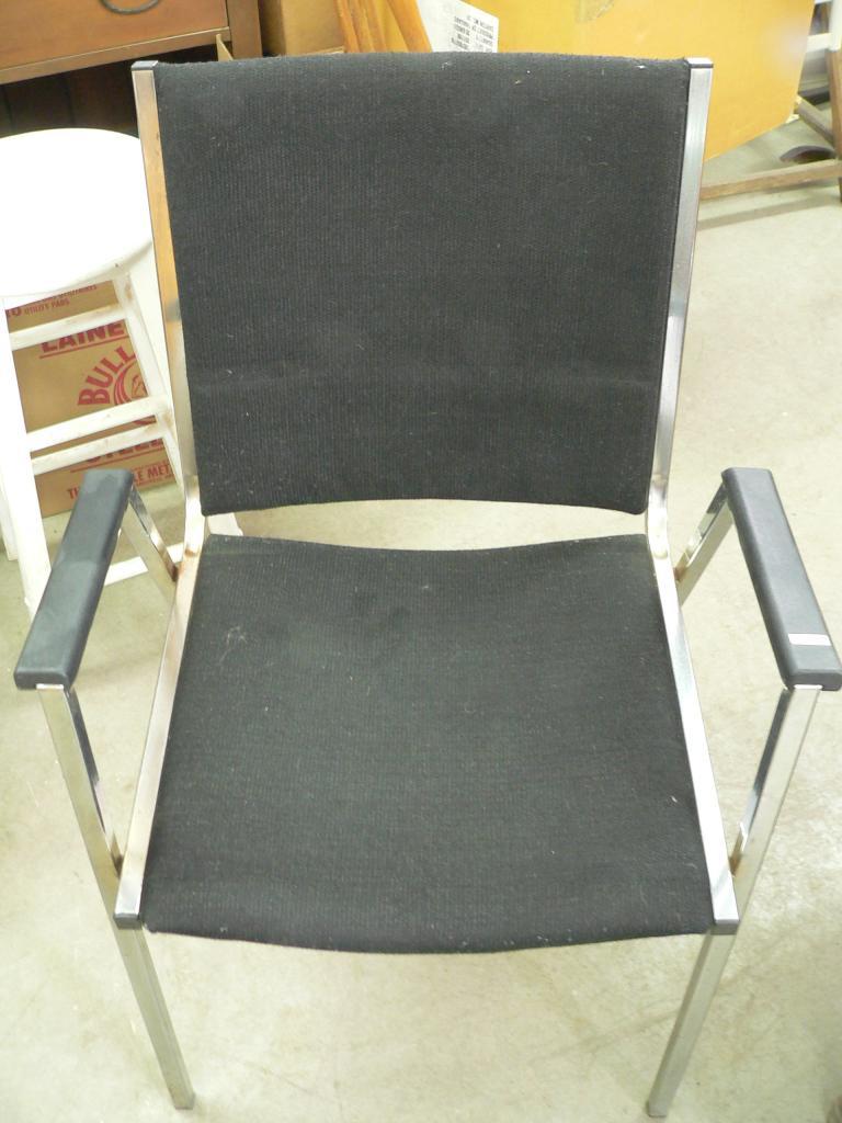 chaise #1434