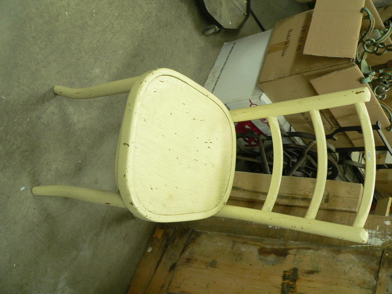 Chaise # 2349
