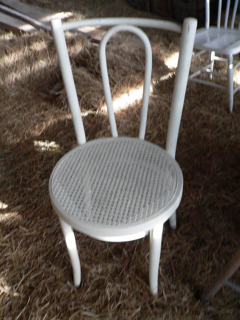 Chaise # 2356