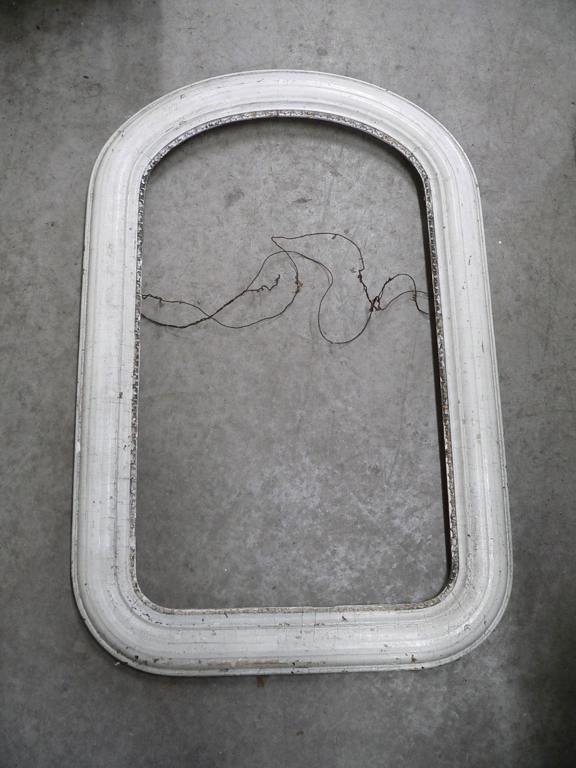 Cadre antique # 5608.16